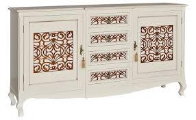 <b>Комоды</b> Пинскдрев - <b>белорусская</b> мебель, цена на сайте ...