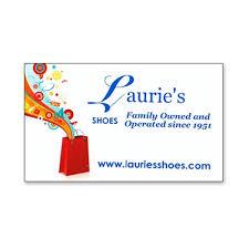 Gift Cards   Birkenstock & More