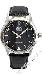 <b>Orient AC05006B</b>