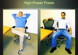 the secrets of body language you shouldn t cross your arms improve my body language science