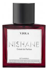 <b>Nishane Vjola</b> купить селективную парфюмерию для женщин ...