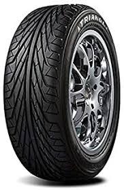 Last 30 days - Tyres & Tubes / Car Tyres & Rims: Car ... - Amazon.in