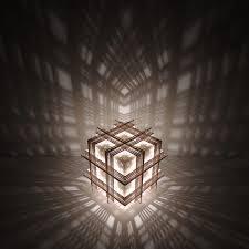 fascickle lamp lighting design images