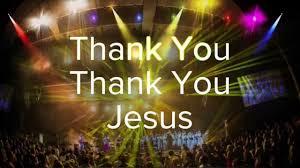 thank you thank you jesus chicago mass choir lyric video thank you thank you jesus chicago mass choir lyric video