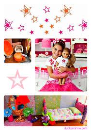 dolls dollhouses american girl doll accessories diy doll furniture american girl furniture ideas