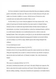 literary analysis essay example source literary analysis essay example related