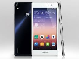 Huawei Ascend P7 launch as it happened: Review, analysis and ...