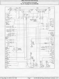 chevy s wiring diagram wiring diagrams headlight wiring diagram 98 s 10 forum