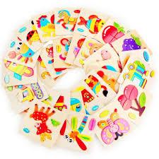 4 Color Troll Stash Llama Plush Toy <b>Game Alpaca</b> Rainbow Horse ...