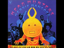Head Hunters | <b>Herbie Hancock</b> | 1973 | Full Album - YouTube
