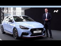 🤑 <b>Переходная рамка</b> Hyundai i30 до 11 2DIN (<b>Incar RHY</b>-<b>N30M</b> ...