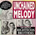 Unchained Melody/Ebbtide