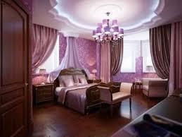 for romantic bedroom decor girls bedroom design romantic girl bedroom inspiration design romantic bedroom ideas for black bedroom furniture girls design inspiration