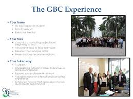 global business consulting gbc university of miami school of to apply for spring 2017 please click here