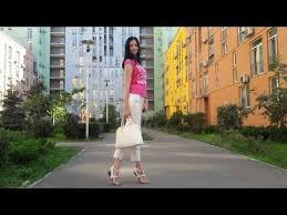 <b>Real</b> Apartments to <b>buy</b> and invest in Kiev, Ukraine - YouTube