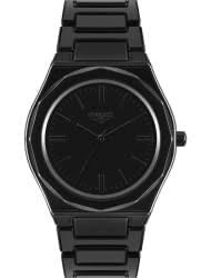 <b>Часы 33 ELEMENT</b> (<b>33 Элемент</b>): купить оригиналы в Волгограде ...