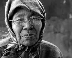 images about W     on Pinterest   Tibet  Grandmothers and           images about W     on Pinterest   Tibet  Grandmothers and Portrait