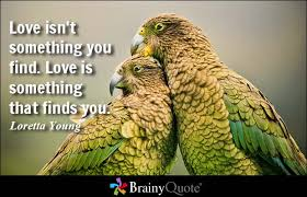 Loretta Young Quotes - BrainyQuote via Relatably.com