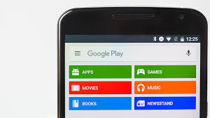 phone search apps in android phone electronic featured top 10 job search apps for android androidheadlines com android