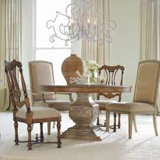 4 Piece Dining Room Sets Surprising Modern Formal Dining Room Sets Design With 4 Leather