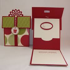 card christmas gift card template christmas gift card template