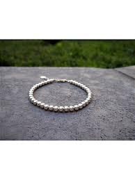 Купить ювелирные <b>браслеты</b> в интернет магазине WildBerries.am