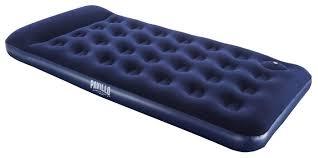Купить <b>Надувной матрас Bestway</b> Pavillo 67224 синий по низкой ...