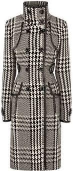 <b>Пальто</b>: лучшие изображения (53) в 2019 г. | Женская мода ...