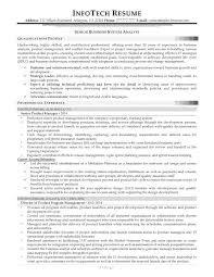 senior systems analyst resumes systems analyst resume kronos systems administrator resume