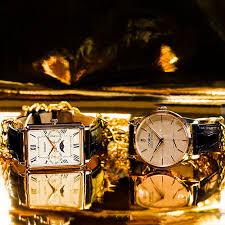 Серебряные классические <b>серьги Балтийское золото</b> 72131083 ...