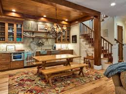 Picnic Table Dining Room Picnic Table Dining Room Is Also A Kind Of Drake Frye Home Kitchen