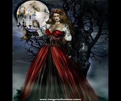 Imágenes de brujas y demonios Images?q=tbn:ANd9GcQwoXIK1bgBLNmI9POxJqcI6AlAatAm1Pqc_wW9VaxtOBDXg5UANw