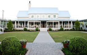 Southern Living Idea House   How To Decorate