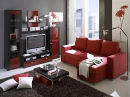 cool living room ideas red on living room with red and black ideas did you know amazing red living room ideas
