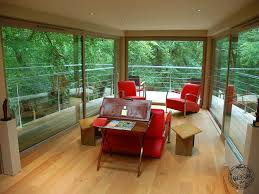Small Picture Best 20 Tree houses uk ideas on Pinterest Tree houses