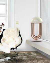 choose the best table lamp for a scandinavian design look how to how to choose the amazing scandinavian bedroom light home