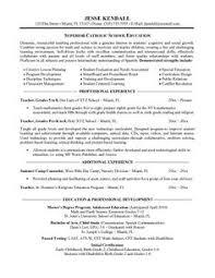 http     teachers resumes com au  educators     professional    sample teacher resumes       school teacher resume sample   of charge review resume