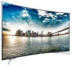 Want to buy branded lcd/led tv at good price in cash Images?q=tbn:ANd9GcQwpSa6ROZzkVVSeyuRJGyEeIt19-1eh8MN-bMBHW8v0dt9mWxI1A