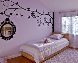 purple bedroom fascinating full size of bedroomfascinating girls bedroom decorating ideas with co