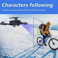 Benlet Folding HD <b>Drone Aerial</b> Camera <b>Four</b>-<b>axis Remote Control</b> ...