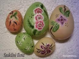 """Képtalálat a következőre: """"húsvéti tojás képek"""""""