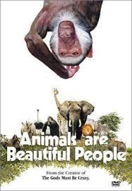 <b>Animals</b> Are Beautiful People - Wikipedia