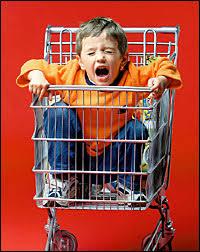 Image result for kids tantrum