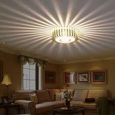 sun wall light ceiling wall lights bedroom