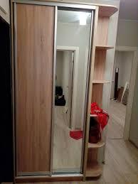 <b>Шкаф</b>-<b>купе Байкал</b>-Рамир 2 двери купить за 9600 руб в Москве в ...