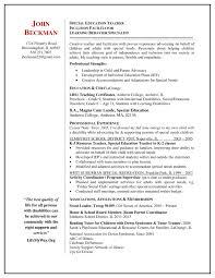 resume template easy helper essay com regard to 89 terrific templates for resumes resume template