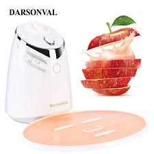 <b>Face Mask Machine DIY</b> Face Mask Maker Automatic Vegetable ...