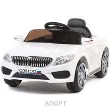 <b>Joy Automatic</b> BMW Cabrio BJ-835: Купить в Санкт-Петербурге ...