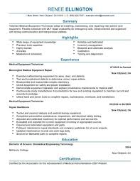 resume for welder job sample customer service resume resume for welder job welder jobs search welder job listings monster thesis inspiring aviation technician resumes