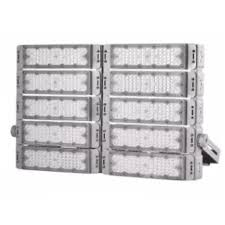 Светодиодные <b>прожекторы</b>. Люстры, светильники, электронные ...